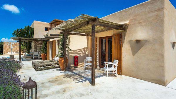 Location de maison vacances-Villa 9391-Onoliving-Espagne-Baléares-Formentera
