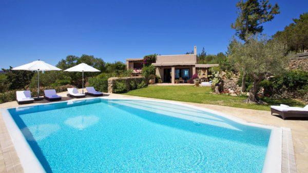 Location de maison vacances-Villa 9862-Onoliving-Espagne-Baléares-Ibiza