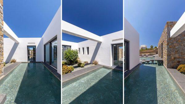 Location de maison vacances-Villa 9780-Onoliving-Grèce-Cyclades-Mykonos