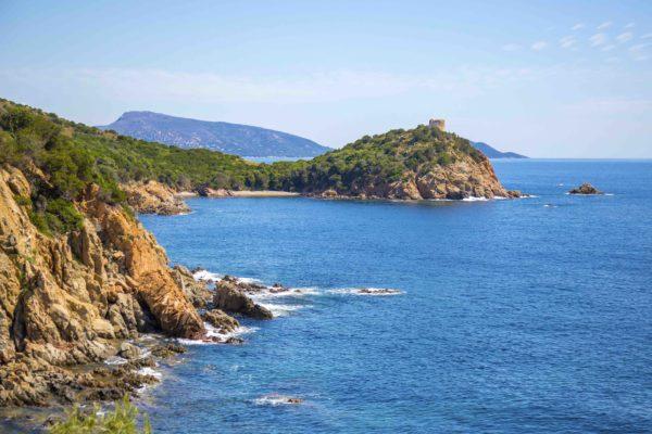 Location Maison de Vacances - Onoliving - Corse - Porto Vecchio