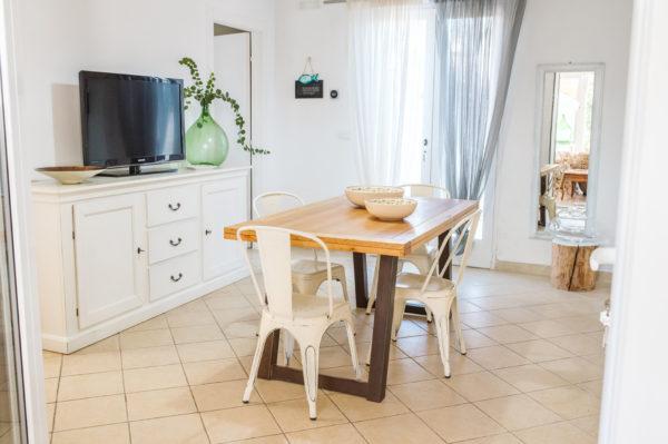 Location Maison de Vacances- Onoliving - Italie - Pouilles - Tarente