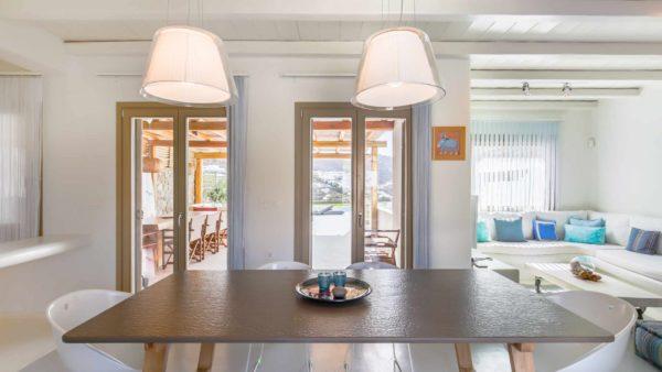Location de maison vacances-Villa 9853-Onoliving-Grèce-Cyclades-Mykonos