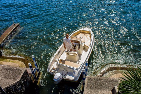 Location Maison de Vacances - Villa Georgina - Onoliving - Italie - Lacs - Lac de Côme
