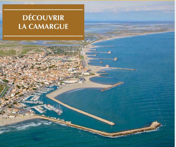 Camargue-Carnet de Voyages- Location Maison de Vacances en France-Onoliving