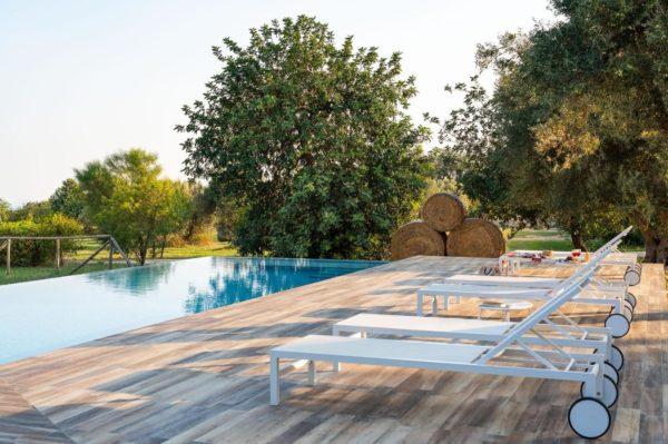 Location Maison de Vacances-Onoliving-Daniela- Sicile-Scicli-Italie