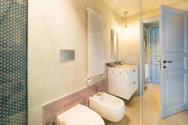 Location Maison de Vacances-Onoliving-Sicile-Scicli-Italie