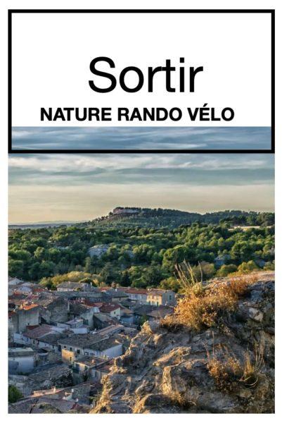 Carnet de Voyage-Location Maison de Vacances en Provence-Onoliving