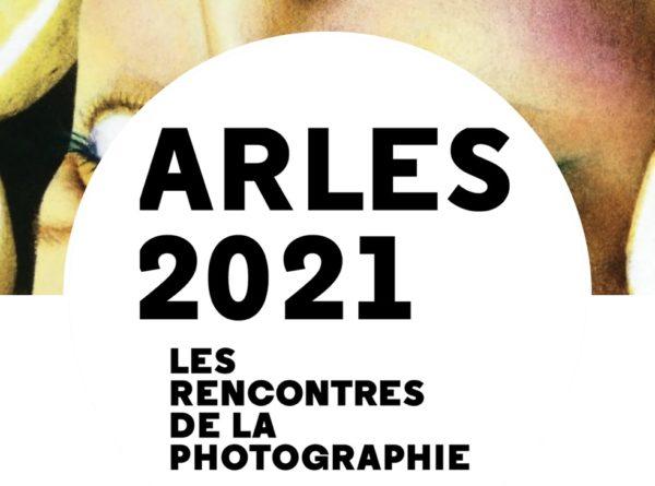 Arles-Carnet de Voyages-Locations Vacances-Provence-Onoliving