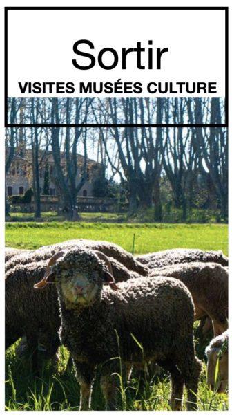 Carnet de Voyages- Location Maison de Vacances en Provence-Onoliving