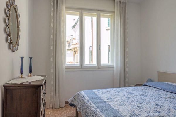 Location Maison Vacances - appartement Onoliving - Italie - Centre Venise - Le Lido