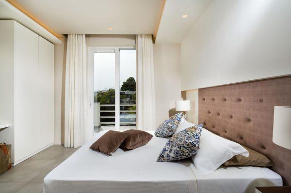 Location Maison de Vacances-Onoliving-Sicile-Acireale-Italie