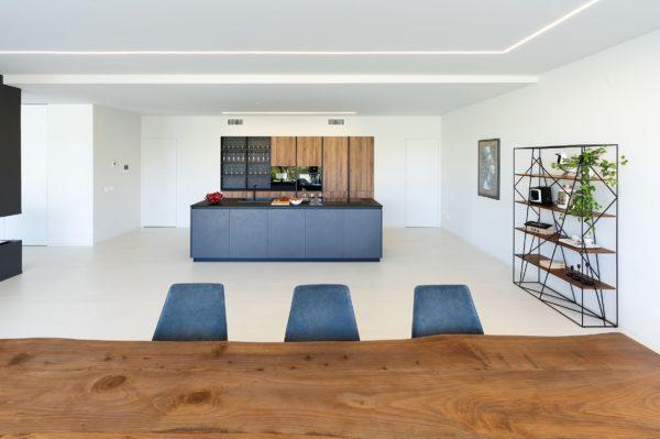 Location Maison de Vacances-Onoliving-Villa Jama- Sicile-Giardini Naxos-Italie