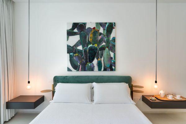 Location Maison de Vacances-Onoliving-Sicile-Giardini Naxos-Italie