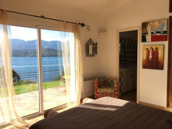 Location Maison de Vacances - Onoliving - France - Corse - Porto Vecchio