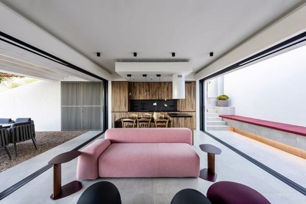 Locations Maison de Vacances-Onoliving-Grèce-Cyclades-Paros