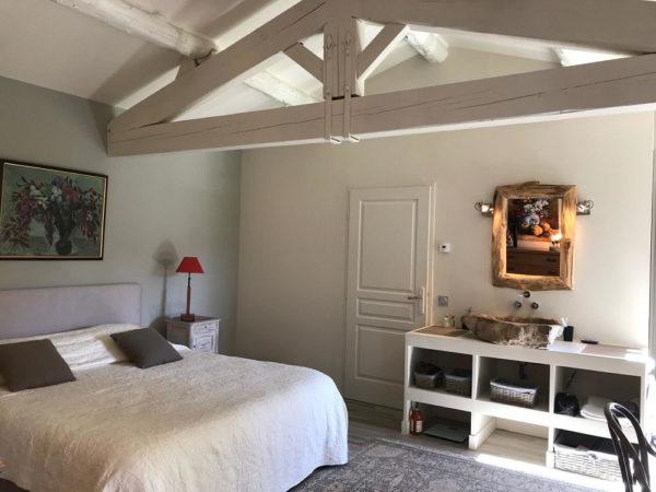 Location Maison de Vacances - Onoliving - Provence-St Remy de Provence - France