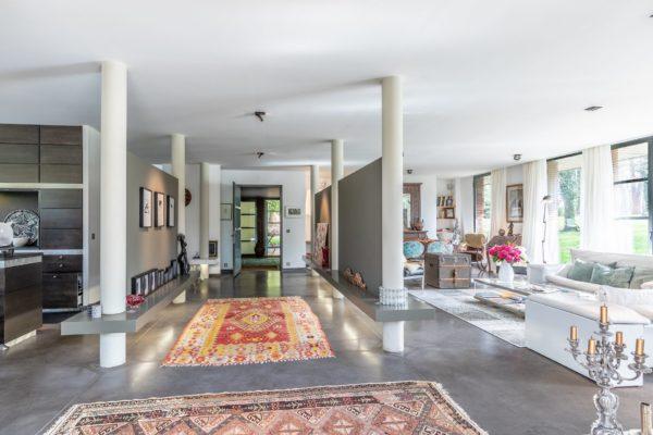 Location Maison de Vacances - Villa BIA03 - Onoliving-Sud Ouest - Biarritz - France