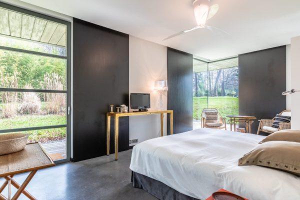 Location Maison de Vacances - Onoliving-Sud Ouest - Biarritz - France