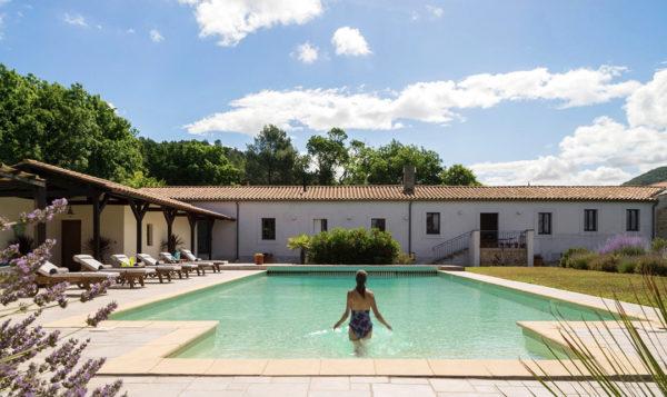 Location Maison de Vacances - Onoliving - Autres régions - Montlaur - France