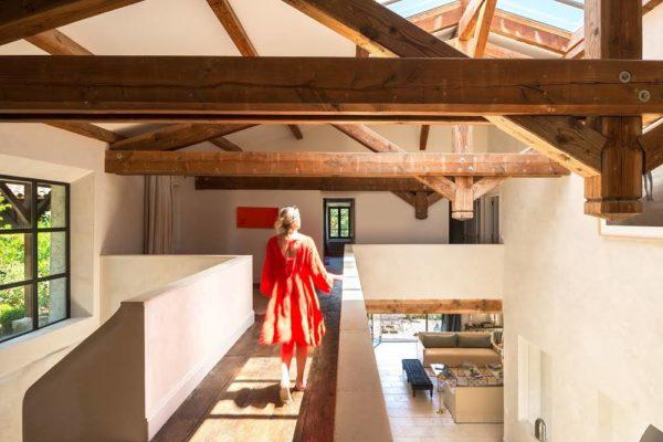 Location Maison de Vacances - Villa Rose - Onoliving - Autres régions - Montlaur - France