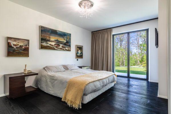 Location Maison de Vacances - Onoliving-Sud Ouest - St Jean de Luz - France