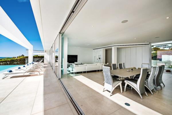 Location Maisons de Vacances - Onoliving - Portugal - Algarve - Lagos