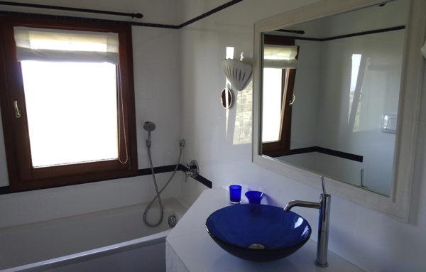 Locations Maison de Vacances-Onoliving—Italie-Sardaigne-Porto Cervo