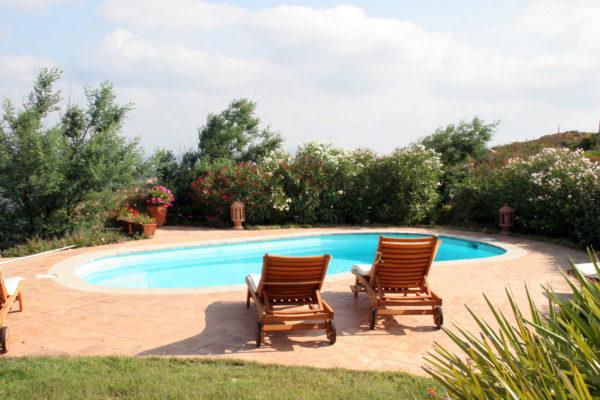 Locations Maison de Vacances-Villa Corea-Onoliving—Italie-Sardaigne-Porto Cervo