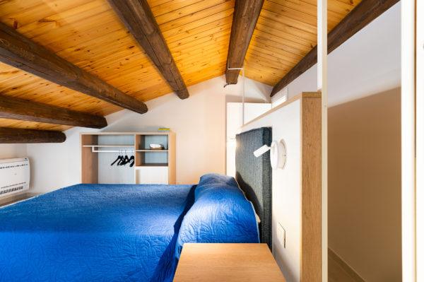 Location Maison de Vacances-Onoliving-Sicile-Donnalucata-Italie