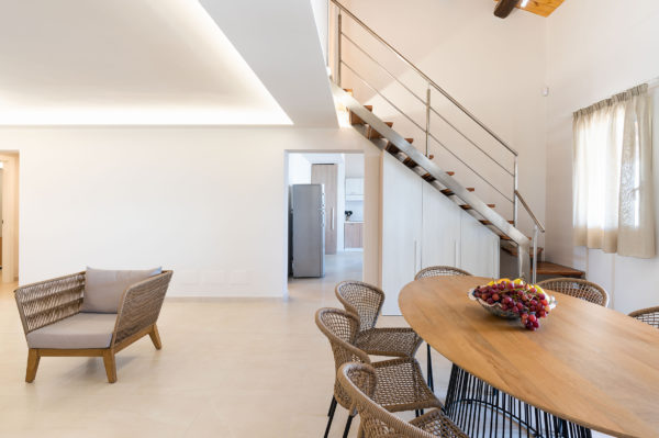 Location Maison de Vacances-Onoliving-Villa Donna- Sicile-Donnalucata-Italie