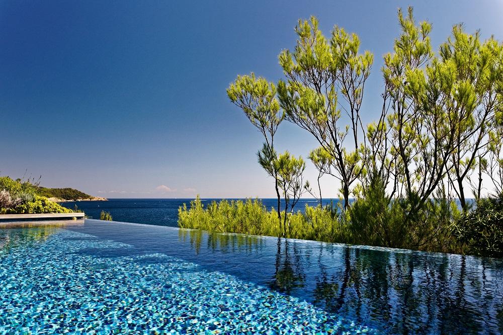 Location Maison de Vacances - Secret Saint Tropez - Onoliving - Côte d'Azur - France