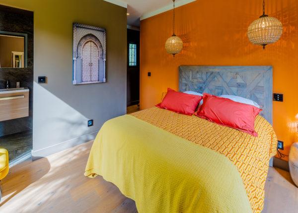 Location Maison de Vacances - Onoliving - Côte d'Azur - Sainte Maxime - France
