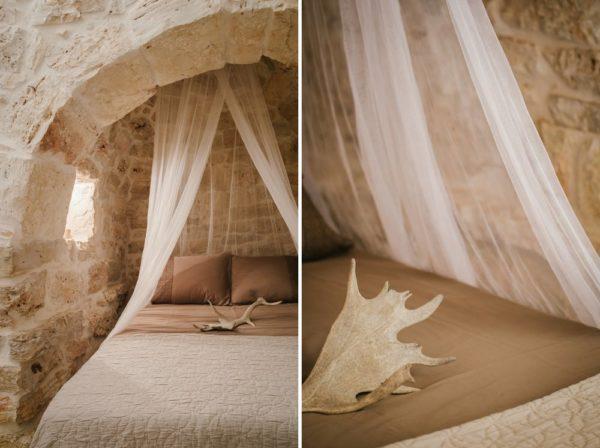 Location Maison de Vacances-Onoliving-Italie-Pouilles-Ostuni