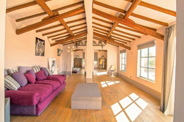 Location de Maison de Vacances-Manoir Sereno-Onoliving-Italie-Ombrie-Todi