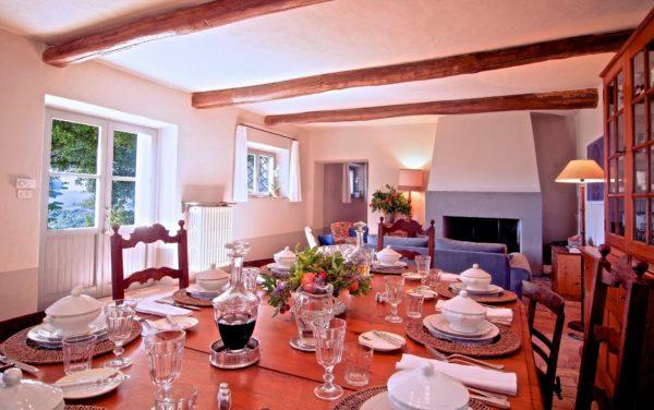 Location de Maison de Vacances-Onoliving-Italie-Ombrie-Todi
