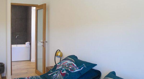 Location Maison de Vacances-Onoliving-Provence-Gordes-France