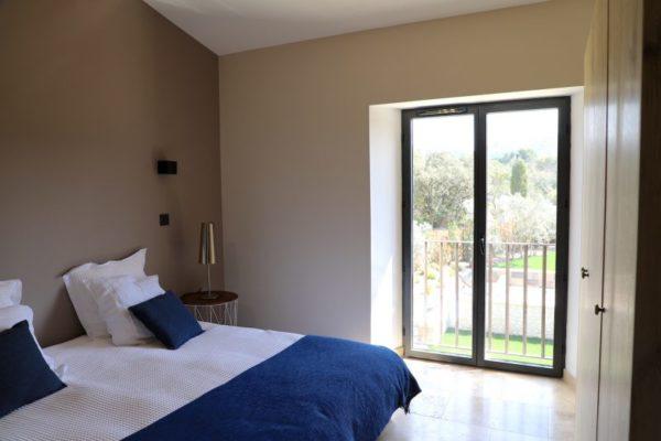 Location Maison de Vacances-Onoliving-Provence-Eygalières-France