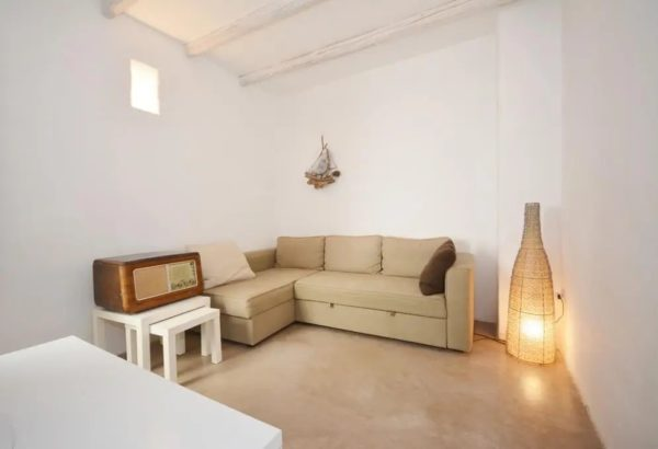 Location Maison de Vacances-Villa Alegria-Onoliving-Italie-Pouilles-Santa Maria di Leuca
