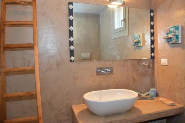 Location Maison de Vacances-Onoliving-Italie-Pouilles-Santa Maria di Leuca