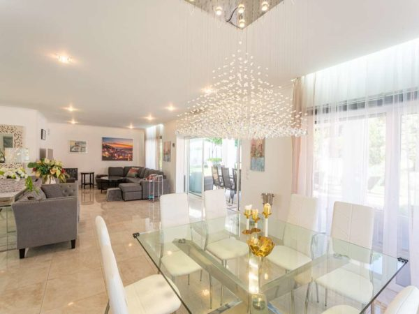 Location Maison de Vacances-Villa Amelle-Onoliving-Portugal-Lisbonne-Cascais