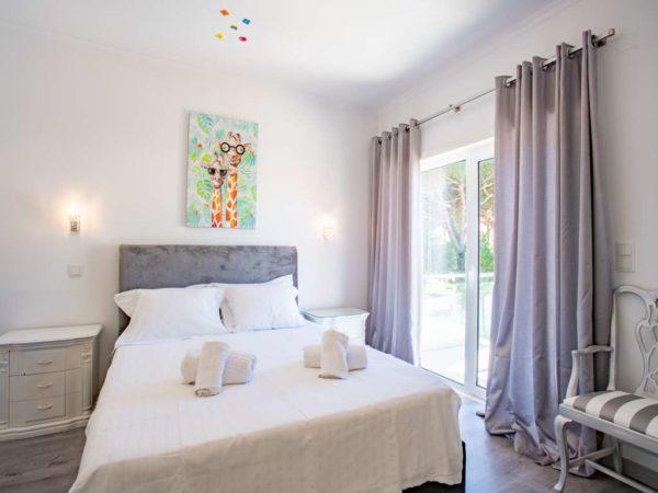 Location Maison de Vacances-Onoliving-Portugal-Lisbonne-Cascais