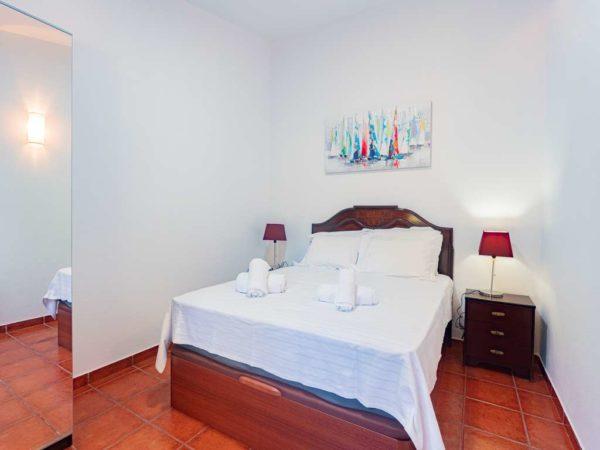 Location Maison de Vacances-Onoliving-Portugal-Lisbonne-Sesimbra