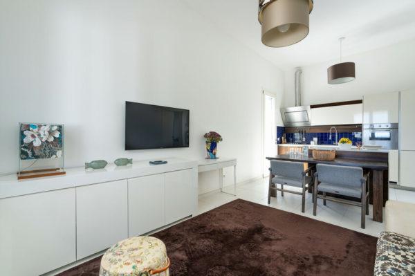 Location Maison de Vacances-Onoliving-Sicile-Syracuse-Italie