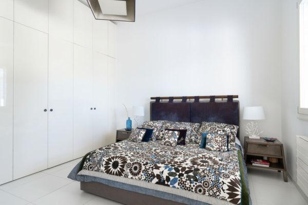 Location Maison de Vacances-Onoliving-Villa Noemia- Sicile-Syracuse-Italie
