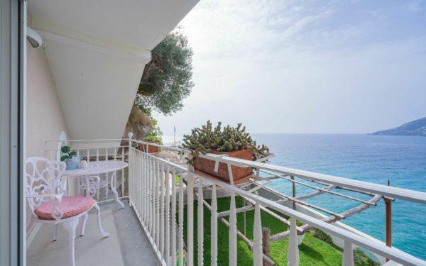 Location de Maison de Vacances-Onoliving-Italie-Campanie-Maiori