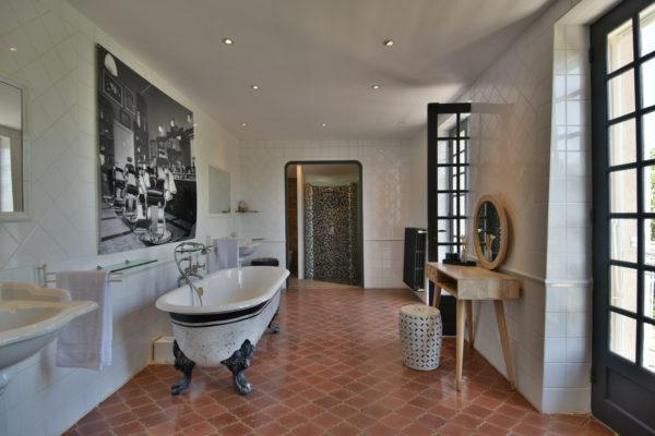 Location de Maison Vacances-Onoliving-France-Provence-Île sur Sorgue