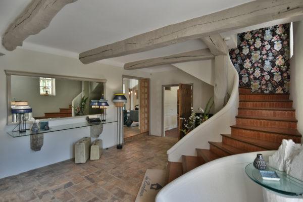 Location de Maison Vacances-Onoliving-Villa Sorgua-France-Provence-Île sur Sorgue