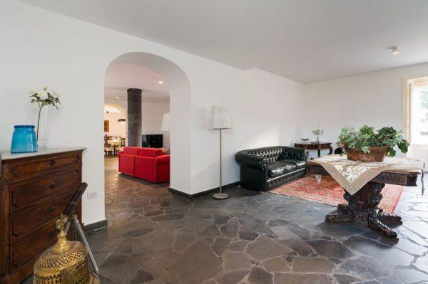 Location Maison de Vacances-Onoliving-Villa Ema- Sicile-Taormine-Italie