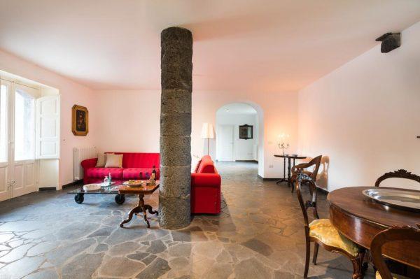 Location Maison de Vacances-Onoliving-Sicile-Taormine-Italie
