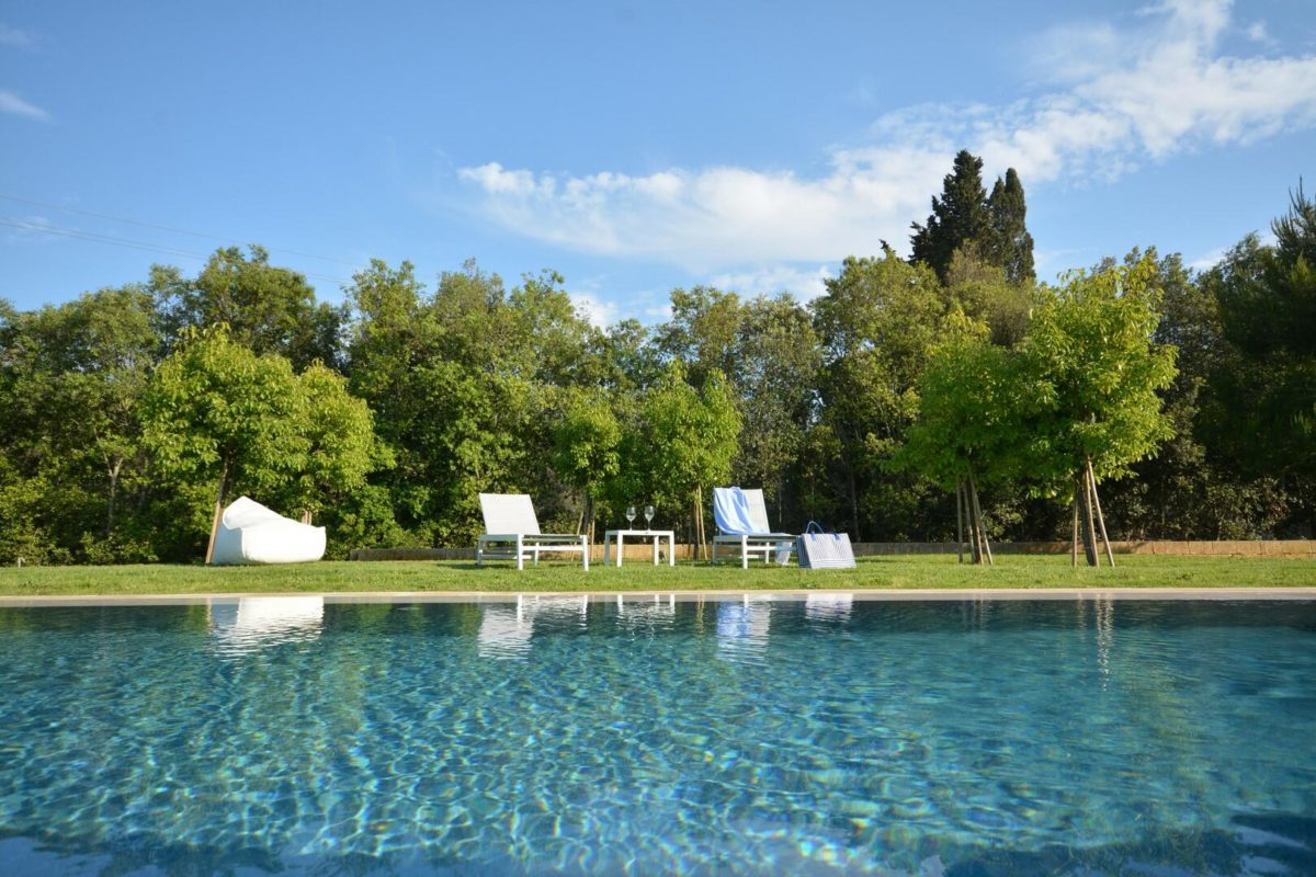 Location Maison de Vacances-Villa Orlane-Onoliving-Italie-Pouilles-Otrante